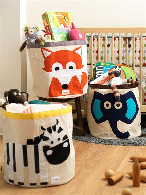 decoraci 243 n infantil sorteo de un arc 243 n de juguetes y organizador de 3 sprouts de moda