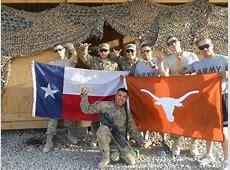 17 Best images about Texas Longhorn Fan on Pinterest