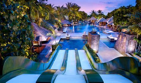 les plus belles chambres du monde frisson en famille garanti les 6 toboggans d 39 hôtels les