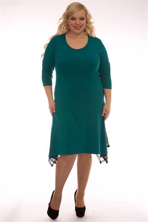Женские платья большие размеры для полных купить в интернет магазине kupivip распродажа в москве