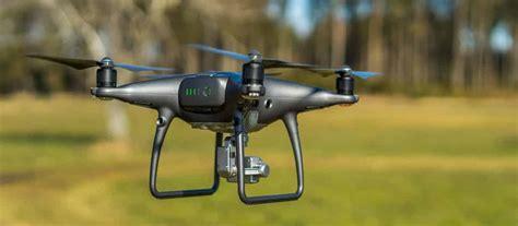 comparatif du meilleur drone avec camera guide decembre