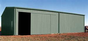 farm sheds wa nt hay machinery storage sheds With agricultural sliding doors