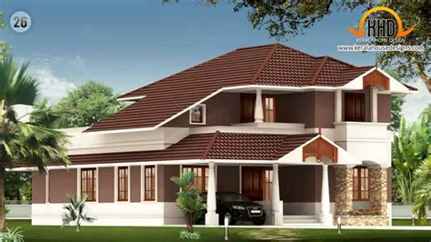 house design collection april  youtube