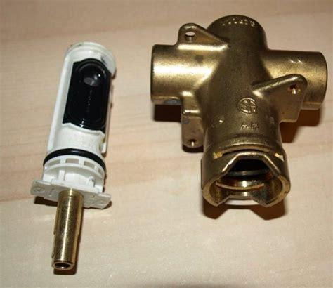 moen posi temp cartridge question terry love plumbing
