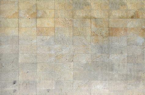 Kitchen Paint Ideas Oak Cabinets - bathroom or kitchen tiles texture stock illustration image 11340328 k c r