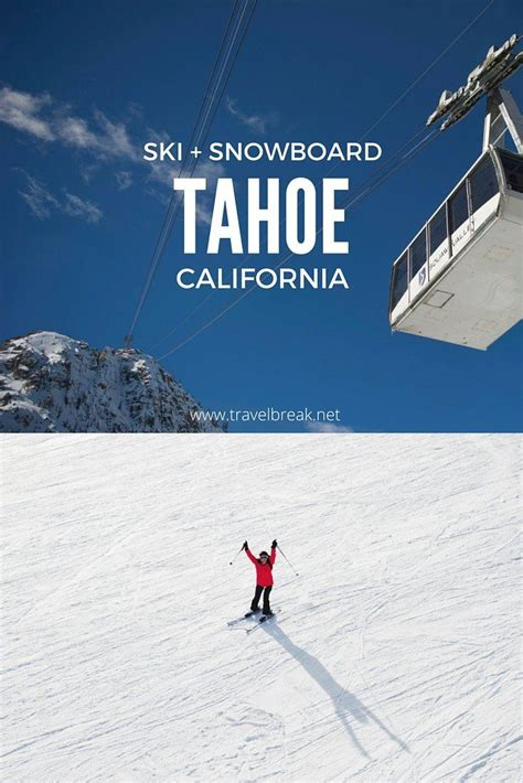 snow vacation packing list travelbreak