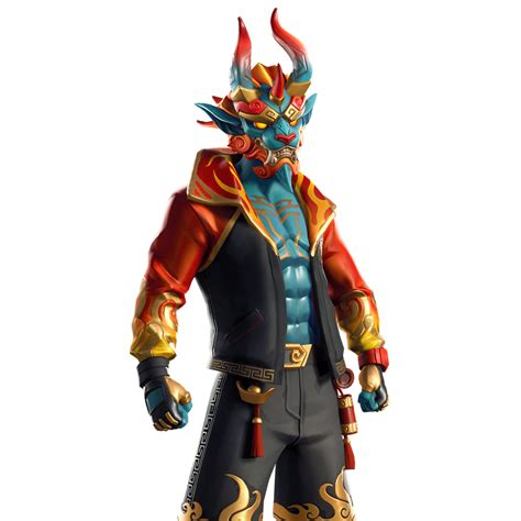 fortnite firewalker skin outfit pngs images pro game