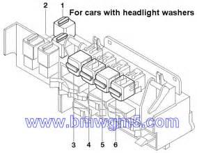 similiar bmw e36 relay diagram keywords bmw e36 radio wiring diagram on 318 moreover 1996 bmw wiring diagram