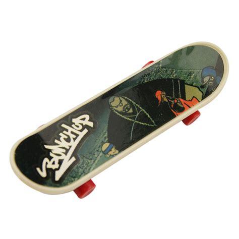 2x(4pcs Finger Board Tech Deck Truck Mini Skateboard Toy Boy Kids Childre S8) Ebay