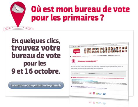 composition bureau de vote remuneration bureau de vote 28 images premier tour la