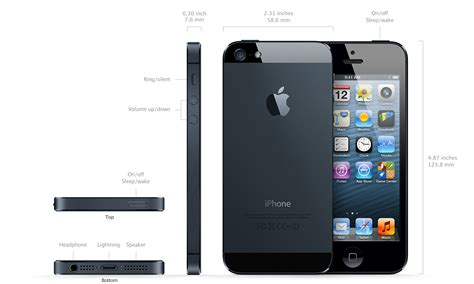 iphone 5 prices apple iphone 5 price in pakistan 2012 images