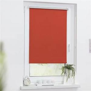 Thermo Rollo Dachfenster : thermo rollo verdunkelungsrollo klemmfix ohne bohren lichblick shop ~ Eleganceandgraceweddings.com Haus und Dekorationen