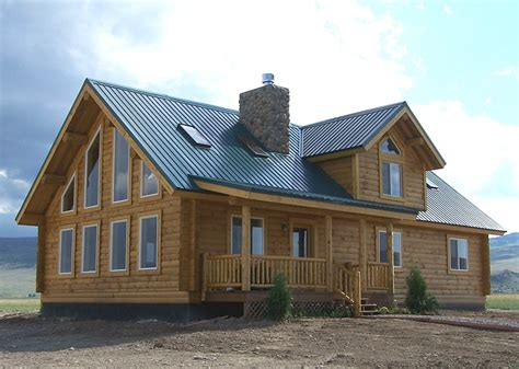 4 bedroom ranch style house plans top 10 log home pricing faq loghomelinks com