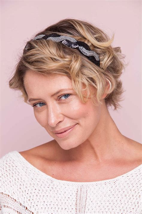 Flat Iron Hairstyles For by Flat Iron Hairstyles 8 Looks To Try This Season