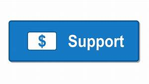 How To Add Paypal Donate Button To Blog   Sexy Girl And ...