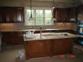 tile for backsplash kitchen 3d backsplash