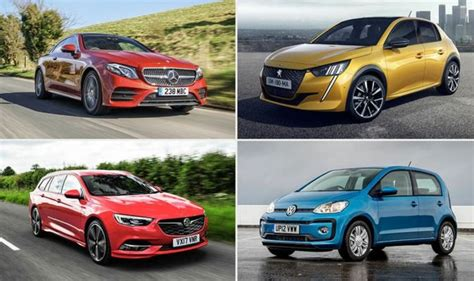 reliable cars   top vehicles