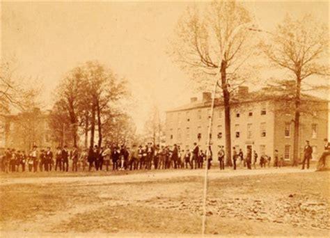 history university  mississippi