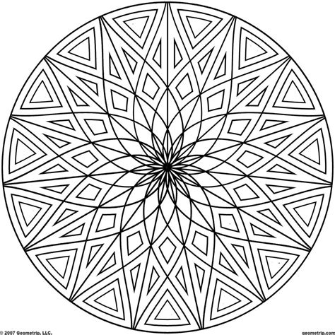 coloring pages  cool designs coloring home