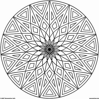 Coloring Cool Pages Designs Adults Popular