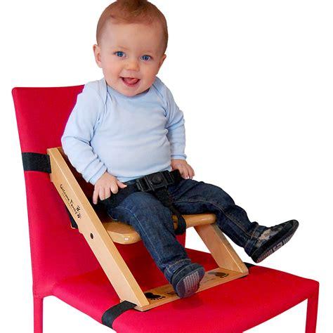 Rehausseur Chaise by Location Rehausseur Chaise Pour Enfant