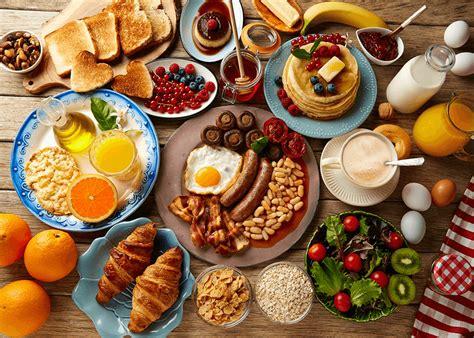 Typisch Für Amerika by Essen Und Trinken In Den Usa Usa Reisewelt