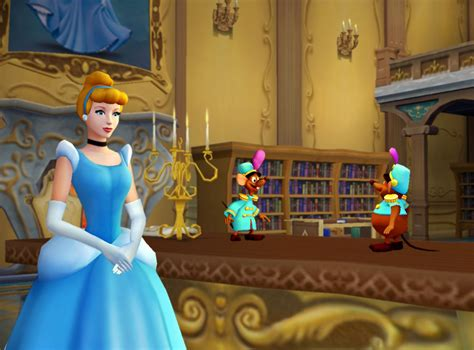Amazon.com: Disney Princess: Enchanted Journey - Nintendo