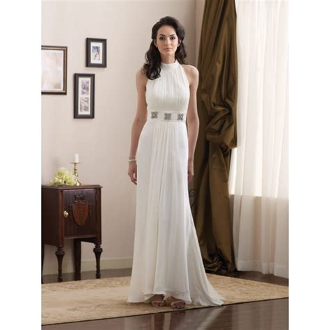 Different Styles u0026 Colors of Daytime Party Wear Gowns Ideas for Women - Outfit for Girls Womens ...