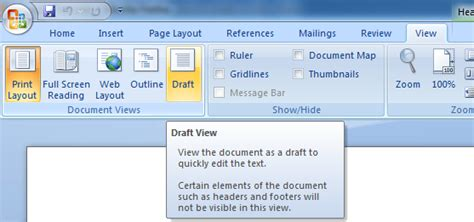 Software , Tips , Windows , Word