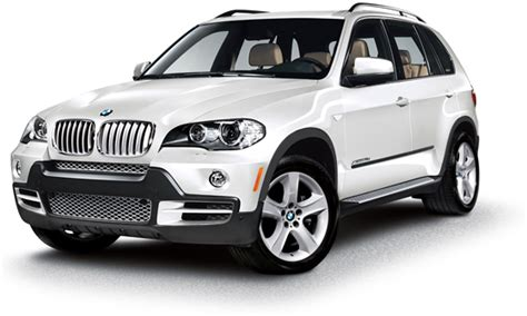 2009 Bmw X5 by The 2010 Bmw X5 Xdrive35d Diesel Powered Suv