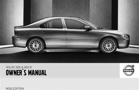 mercedes benz  class ml owners manual