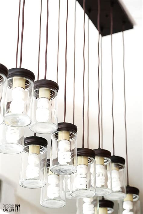 lowes kitchen ceiling lights kitchen remodel lighting and flooring from lowe s 7242