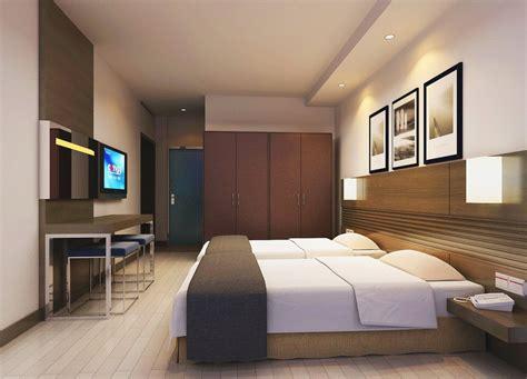 interior designing home hotel bedroom furniture hotel restaurant furniture