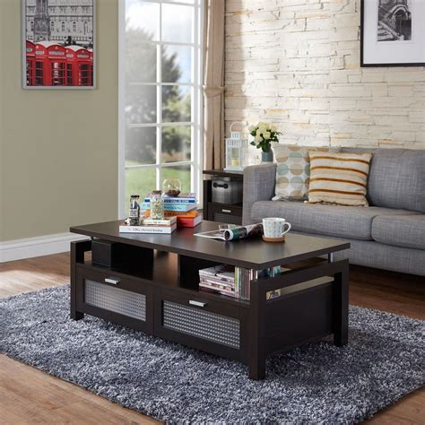 Creative Coffee Table Ideas For Cool Living Room. Kitchen Cabinets Westchester Ny. Walmart Cabinets Kitchen. White Kitchen Cabinets With Dark Floors. Kitchens With Ivory Cabinets. Ranch Style Kitchen Cabinets. Painting Kitchen Cabinets White. Kitchen Cabinet Facelift. Kitchen Cabinet Hardware Ideas