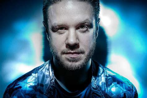 John Dahlbäck Presents Powerful-new Single