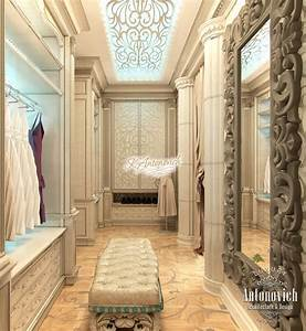 Dressing room interior design for Dressing room designs in the home