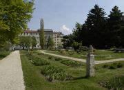 Botanischer Garten Wien Lehre by Botanischer Garten Der Universit 228 T Wien Gardora At