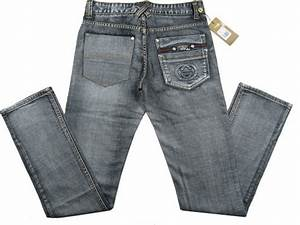 The 10 Most Expensive Jeans Ever Sold