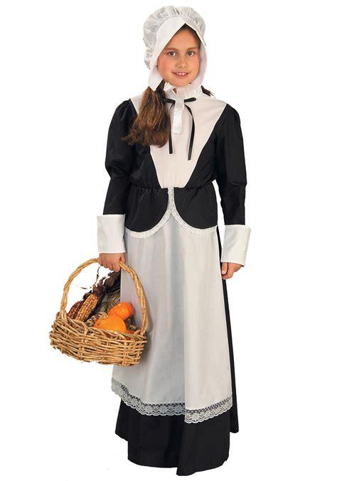 pilgrim clothes cliparts   clip art