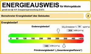 Verbrauchsausweis Berechnen : was kostet ein energieausweis f r einfamilienhaus dynamische amortisationsrechnung formel ~ Themetempest.com Abrechnung
