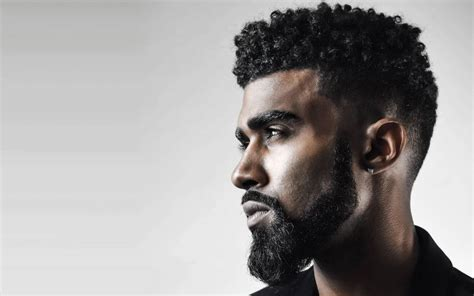 conk hairstyles  black men  relax hairstylecamp