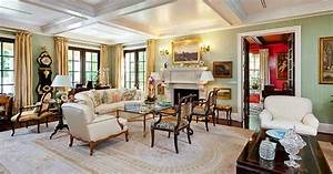 Basic elements of georgian style homes and interior for Interior design ideas georgian house