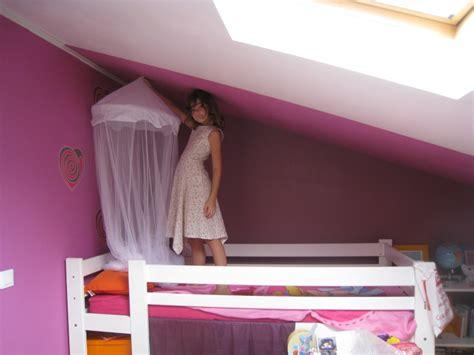 papier peint leroy merlin chambre revger com conseil peinture chambre sous pente idée