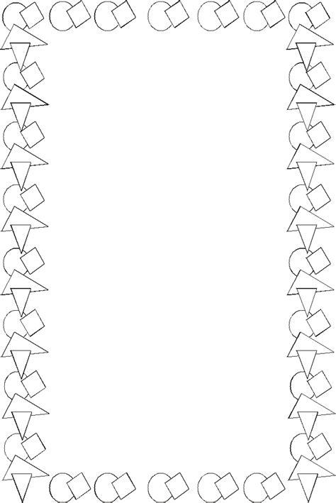 immagini cornici per bambini disegni cornici quadri 2 disegni per bambini da stare