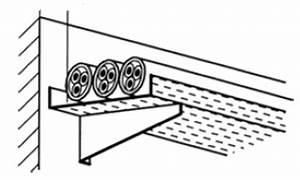 Spannungsverlust Berechnen : kabelquerschnitt berechnung spannungsverlust vde kurzschlussstrom ~ Themetempest.com Abrechnung