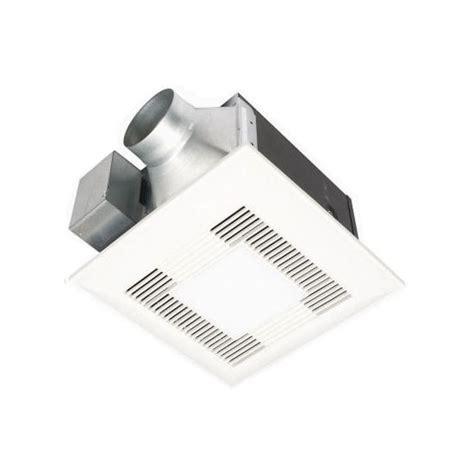 Panasonic Whisper Bathroom Fan With Light by Bathroom Fans Panasonic Whisper Lite Fan Light