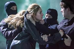 Divergent images Divergent Movie Stills {+ BTS Photo} - HQ ...