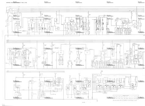 Daihatsu Car Manuals Wiring Diagrams Pdf Fault Codes