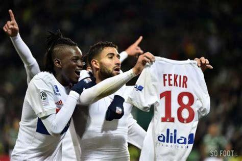 Pronostic Lyon Villarreal : Analyse, prono et cotes de l ...