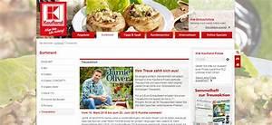 Jamie Oliver Bräter : kaufland treueaktion 2015 mit jamie oliver bbq grills und zubeh r die seite f r alle ~ Eleganceandgraceweddings.com Haus und Dekorationen